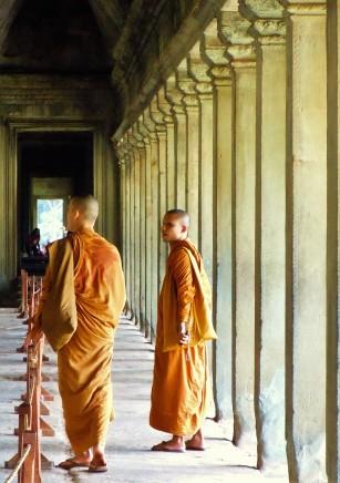 AngkorWat2010_gang
