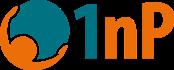 1np-logo